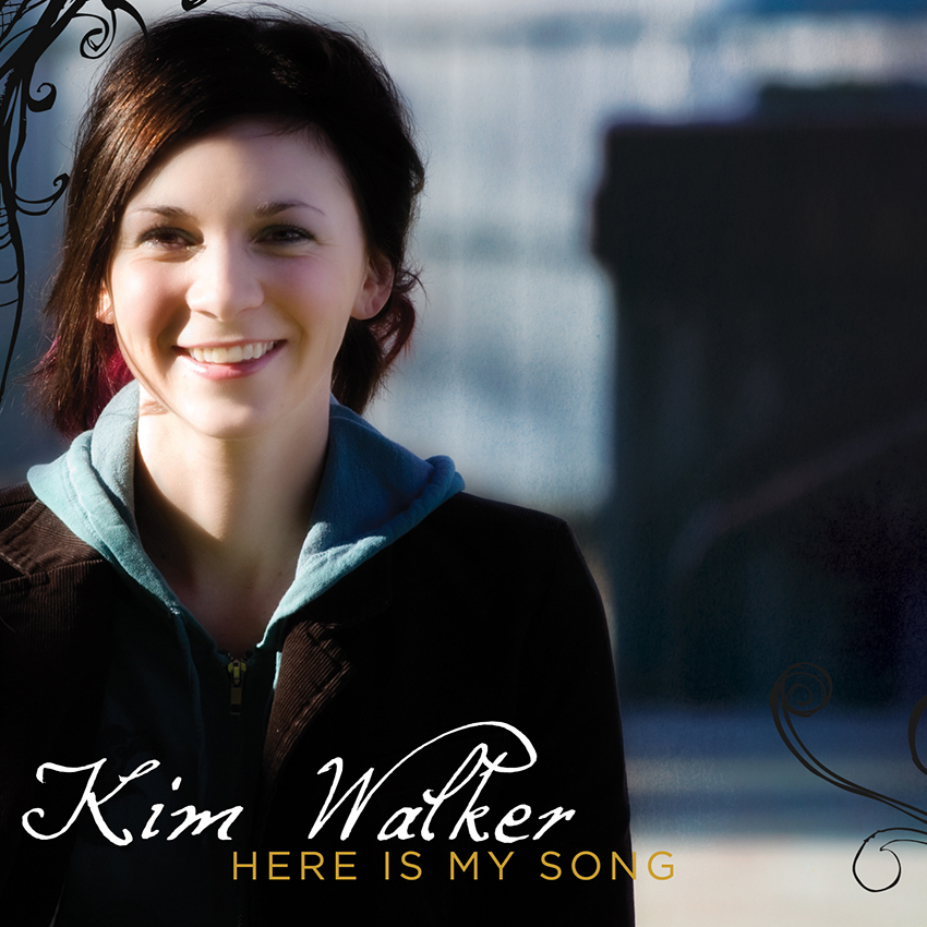 Kim Walker Net Worth