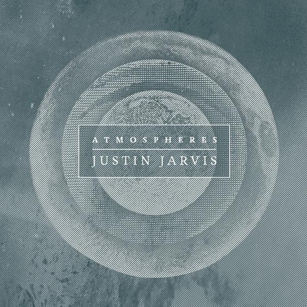 Jesus Culture Music Chord Charts - Jesus Culture